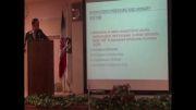 دکتر شهرام محقق-آب درمانی(3)