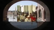 سخنرانی استاد شیخ پردل