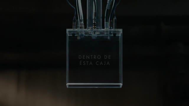 لیونل مسی در  کلیپ تبلیغاتی محصولات ژیلت HD