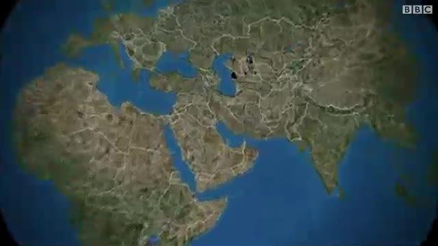 کمبود امکانات مهار آتش در جنگل های ایران را دشوار کرده