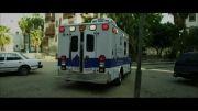 سامی یوسف - موزیک ویدئو شفا - Sami Yusuf - Healing