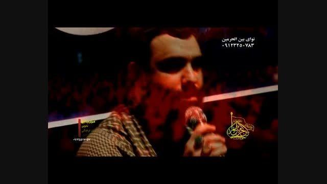 21مردادماه  کربلایی جواد مقدم -شهادت امام صادق ع94