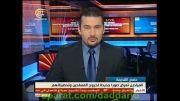 کشف تونل های زیرزمینی تروریست ها پس از خروجشان از حمص