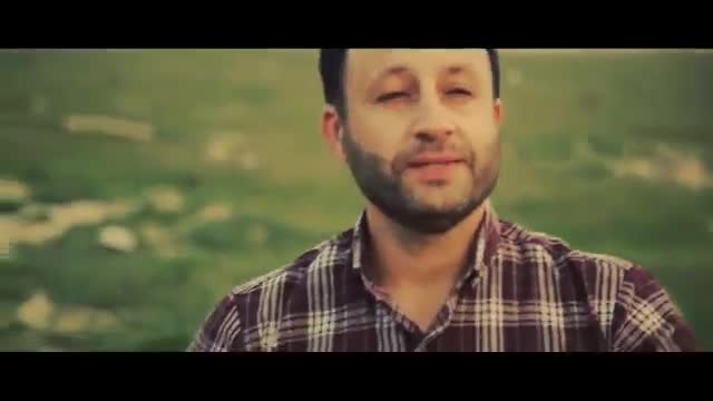 موزیک ویدیو زیبا به زبان اذری برای ♥مولا علی{ع}♥