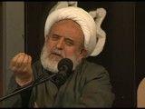داستان جالب شیخ انصاری