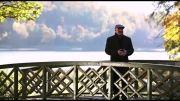 ارمنی - قادر الیاسی- کلهر