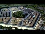 آگهی تبلیغاتی فرماندهی سایبری نیروی هوایی آمریکا برای جذب نیرو