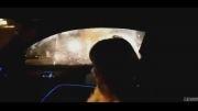 تریلر دوم از فیلم سریع و خشن 7