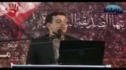 وهابیسم استاد علی اکبر رایفی پور