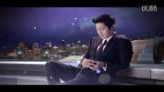 [Teaser]Lotte Duty Free CF