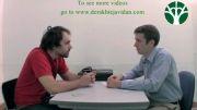 (IELTS speaking tips (www.derakhtejavidan.com
