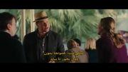 هیپنوتیزم در فیلم Now You See Me محصول 2013