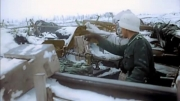 ╬ Deutsche Wehrmacht ╬ ارتش رایش و دلاوری های مردان ss