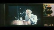 سید محمد خاتمی - آزادی در برابر دین