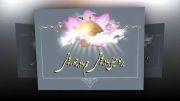 وفات حضرت خدیجه کبری(س) تسلیت باد.. ..:((