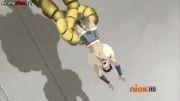 Avatar The Legend Of Korra Season 2 Episode 9