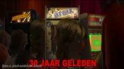 انیمیشن رالف خرابکار 2012 |دوبله گلوری | HD 720P | پارت 2