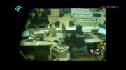 دستگیری سارقان مسلح بانک
