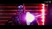 تریلر هیجان انگیز فیلم (2015 _Terminator)