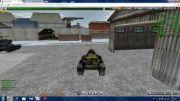 بازی آنلاین جدید