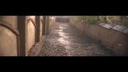 موزیک ویدیو  زیبا وجدید بنیامین بهادری