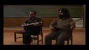 ردیف موسیقی اصیل ایرانی