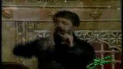 حاج محمود کریمی و سید رضا تحویلدار  شور بسیار زیبا