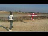 هواپیما فومی 3