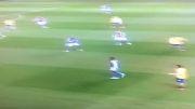 How good was Mesut Ozil