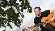 Rafet El Roman AYRILIK 2014 yeni Klip`den