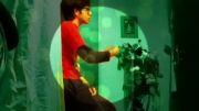 موزیك ویدیو بهزاد لیتو - دوستام هستن ساخت خودم