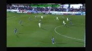 خلاصه بازی ایبار 0 - 4 رئال مادرید (لالیگا اسپانیا)