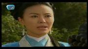 حمله جومونگ به سواره نظام آهنین و سربازان بویو