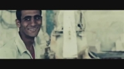 موزیک ویدئو خونه خوبه از امیر تتلو
