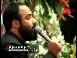 هلالی در جواب شاهین نجفی