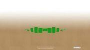 طراحی سی دی مالتی مدیا شرکت بوناسیا