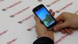بررسی گوشی هواوی Huawei Ascend G300- تبلت شاپ