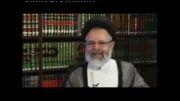 مدح امام جواد(علیه اسلام) توسط عالم وهابی ابن تیمیه !!!