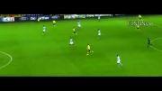 مسیر دورتموند تا فینال 2013 لیگ قهرمانان اروپا