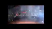زدن سرباز سوری از راه دور توسط تک تیرانداز