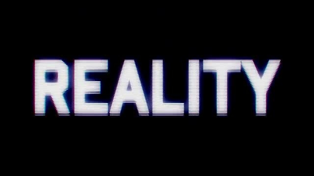 اولین مرکز بازی های واقعیت مجازی افتتاح شد!