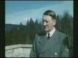 ادولف هیتلر در پاریس