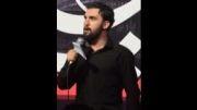 صحبتهای حمید علیمی در مورد سوریه (قسمت اول)