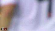 مسی-تمام اشتباهات مسی در فینال کوپا...fcreal.ir