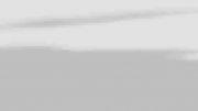 انیمیشن سینمایی Ben 10-Secret Of The Omnitrix | دوبله | بخش1