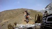 تپه نوردی با ATV