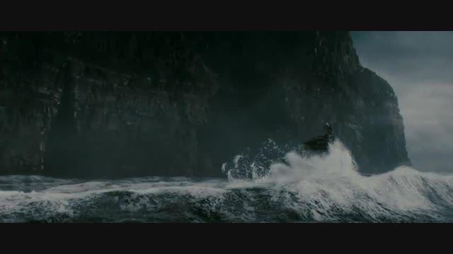 تریلر فیلم هری پاتر و یادگاران مرگ قسمت 2