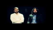 پارکور ایرانی(اولین گروه حرفه ای پارکور در ایران)(7)