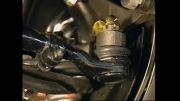 فیلم آموزش نحوه کار سیستم فرمان خودرو - فیلم شماره 16