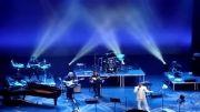 کنسرت شهرام شکوهی دل دیوونه اجرا شده در تورنتو.